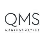 QMS Kosmetik