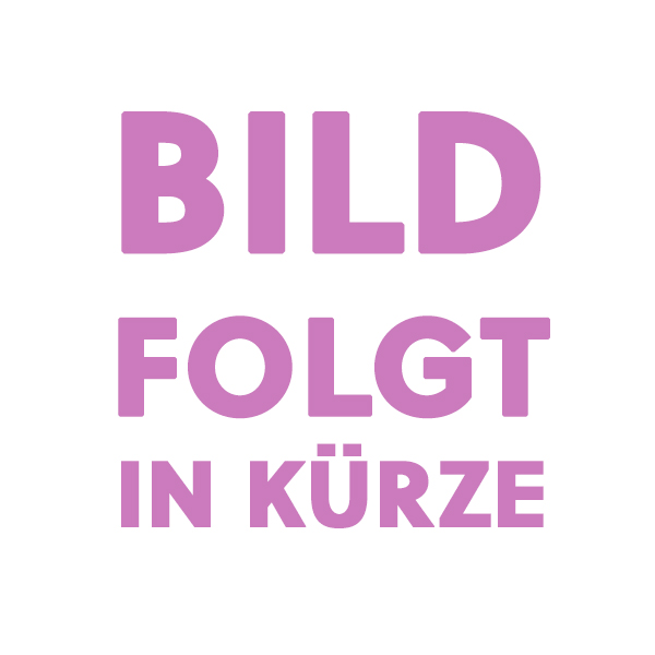 Horst Kirchberger Rich Attitude 33 - Soft Coral