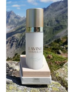 LAVINIE Hand Cream Hydration
