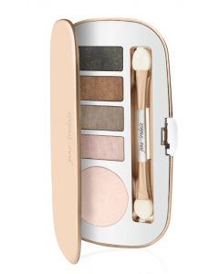 Getaway Eye Shadow Kit