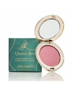 jane iredale - Blush Queen Bee (Limited Edition)