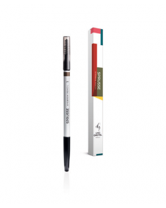 SPRUSSE - Eyebrow Pencil