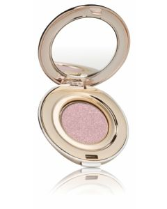 Eye Shadow - Allure