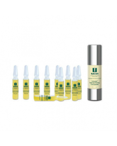 MBR Cytoline Eyecare Firming Concentrate
