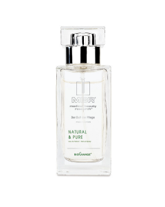 MBR Duft Natural & Pure EdP (50 ml)