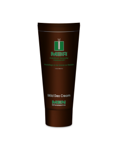 MBR Men Olesome Mild Deo Cream (50 ml)