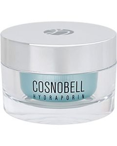 Cell Active Cosnobell Rich Cream