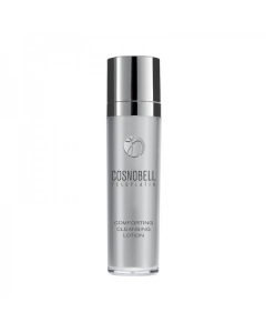 Comforting Cleansing Lotion von Cosnobell