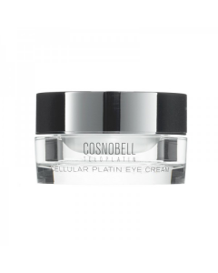 Cellular Platin Eye Cream von Cosnobell