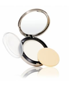Jane Iredale Oil Control