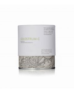 Advanced Nutrition Programme Skin Colostrum-C