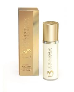 Bellefontaine Soothing Milk Cleanser