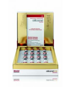 Cellcosmet Ultracell