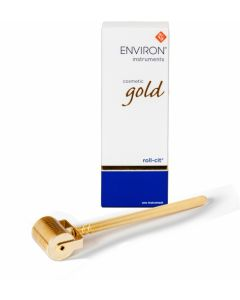 Environ Cosmetic Roll-CIT Gold