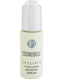 Hyaluron Booster Serum