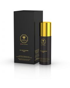 Cell Premium Icon Neck & Decolleté Cream