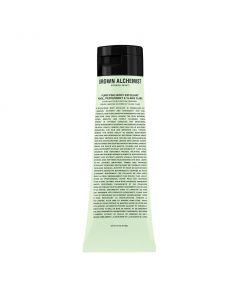 Purifying Body Exfoliant: Pearl, Peppermint and Ylang Ylang grown alchemist