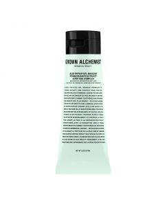 Grown Alchemist - Age-Repair Gel Maske