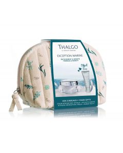 Thalgo Exception Marin Beauty Bag