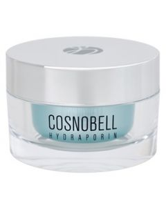 Cosnobell HYDRAPORIN Moisturizing Cell-Active Mask