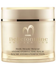 Bellefontaine Hydro-Perfecting Balm