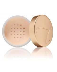 Jane Iredale PureMatte Loose Powder