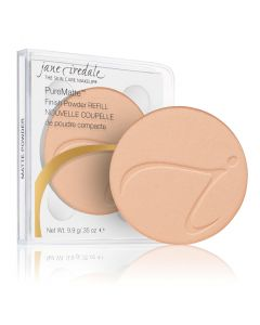 PureMatte Refill Finish Powder