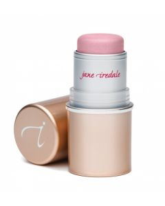 Rouge - In Touch Highlighter