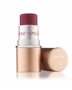 In Touch Cream Blush - Rouge - Charisma