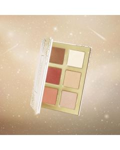 Illuminating Lights Face Palette - Limited Edition
