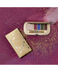 Jane Iredale Eye Shadow Kit Let's Party