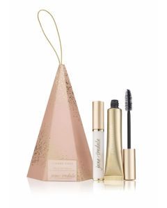 Jane Iredale MAscara Set