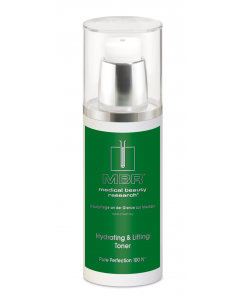 MBR Hydrating & Lifting Toner