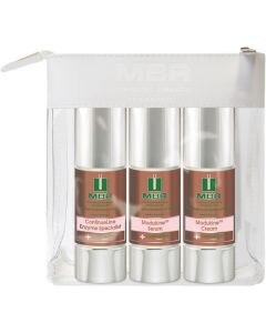 MBR therapy Set