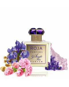 Roja Parfums Haute Luxe Collection A Goodnight Kiss
