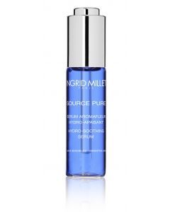 Ingrid Millet Source Pure Concentré Aromafleur