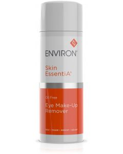 Environ Skin EssentiA Eye Make-up Remover