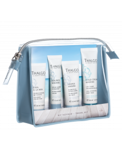 Thalgo Travel Kit