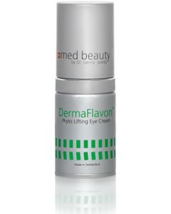 DermaFlavon Phyto Lifting Eye Cream
