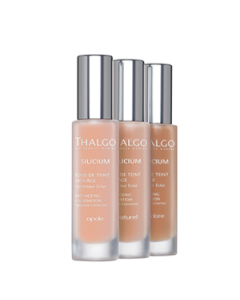 Thalgo Silizium Anti-Ageing Foundation