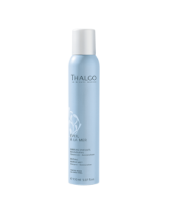 Thalgo Meerwasser-Spray