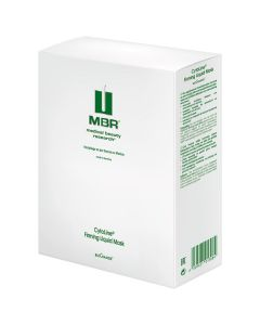 MBR Firming Liquid Mask