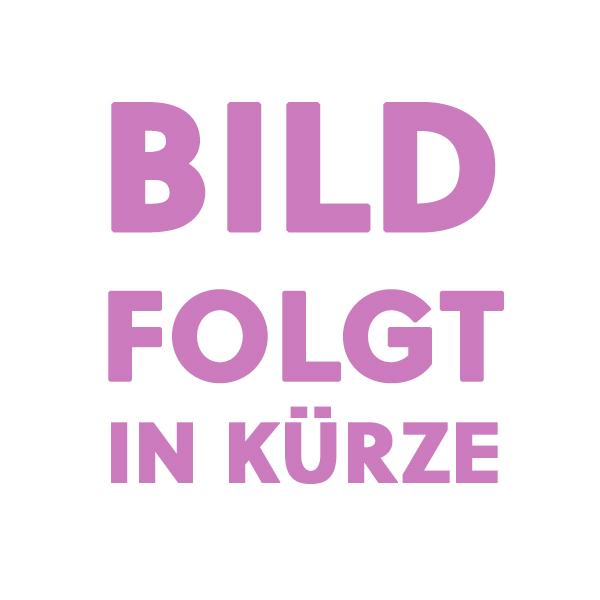 Horst Kirchberger Neuer Look